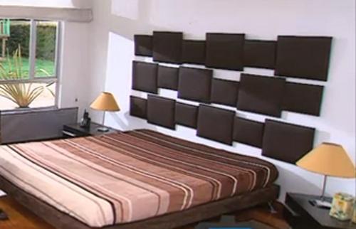 como-hacer-y-tapizar-cabecero-cama